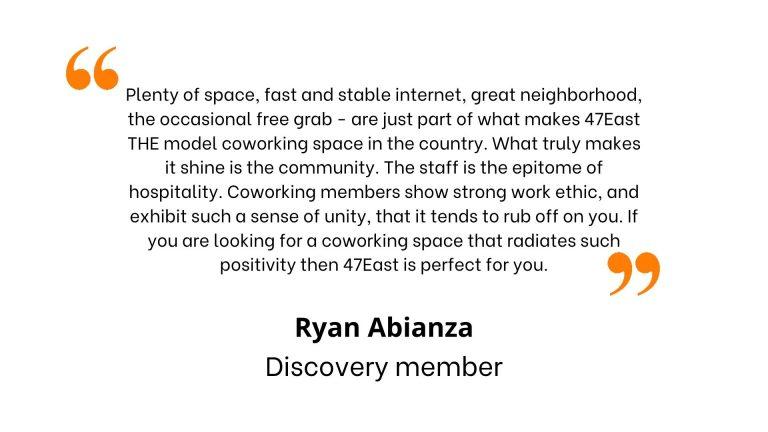 RyanAbianza