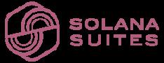 Solana Suites-260x100